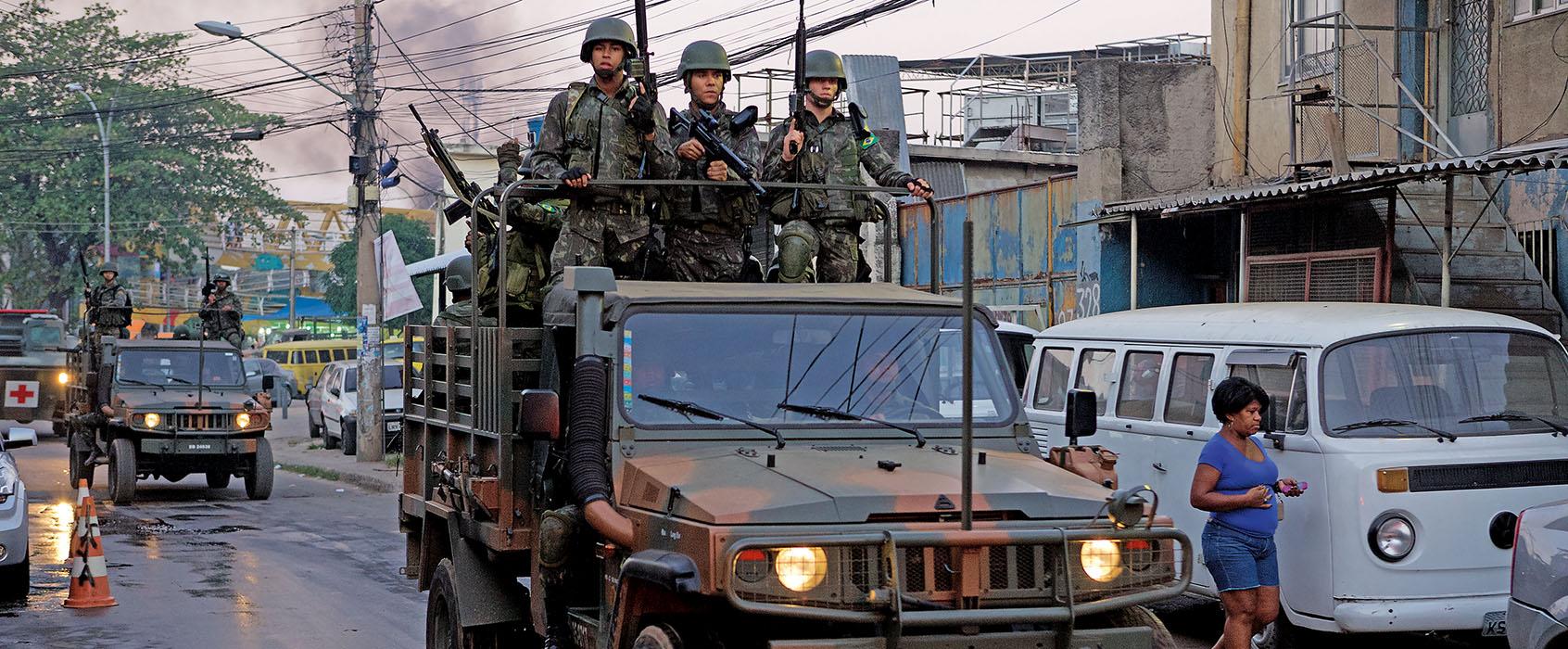 mvg_Rio_#29__Militar