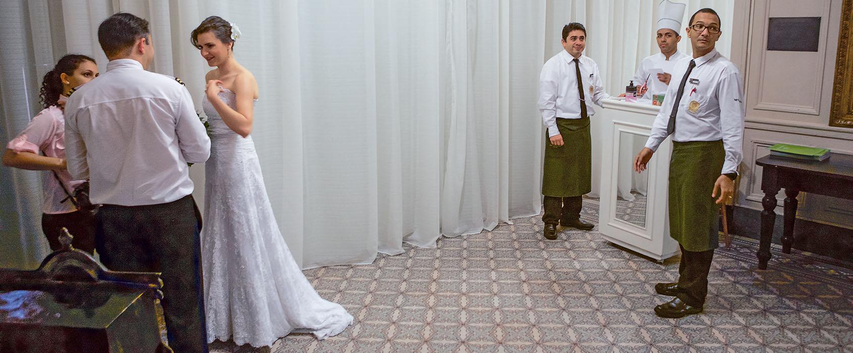 mvg_Rio_#37_wedding