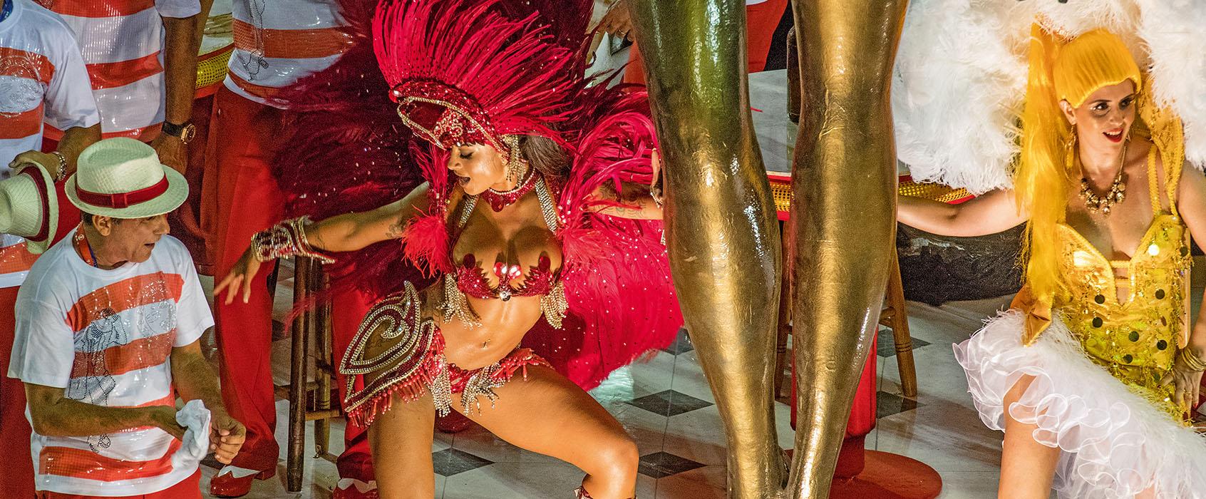 mvg_Rio_#58_Carneval