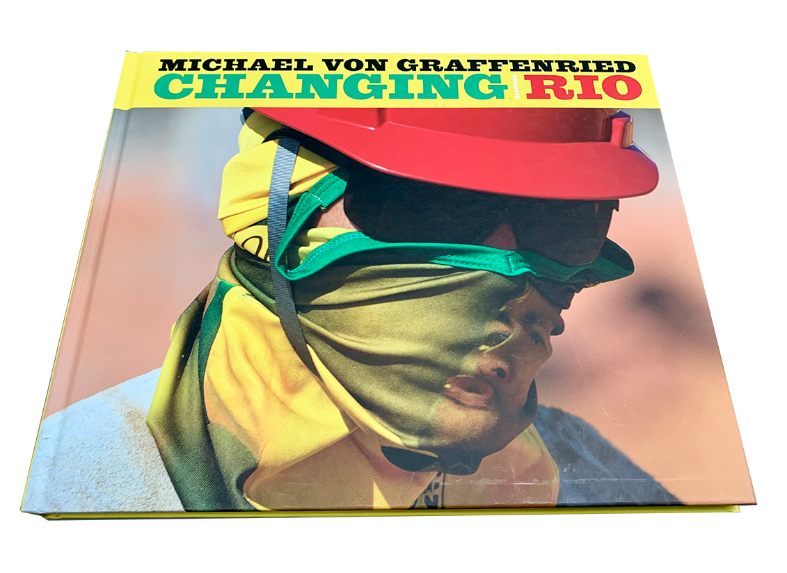 changing_rio_cover